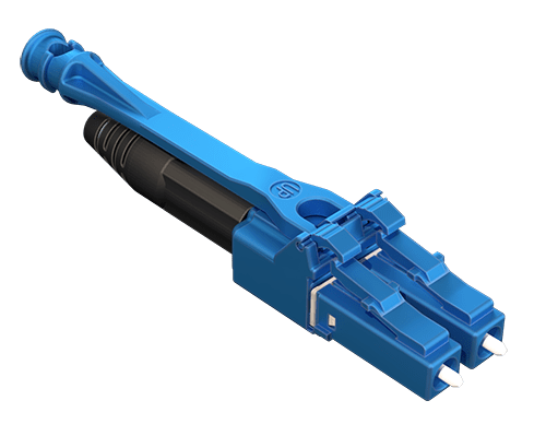 LCX Connector